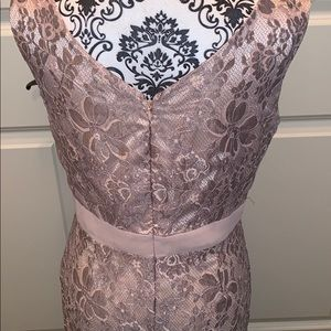 London Dress Company Dresses - Beautiful Special Occasion Dress-Size 10